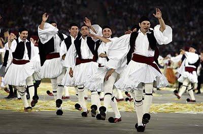 greek_dance